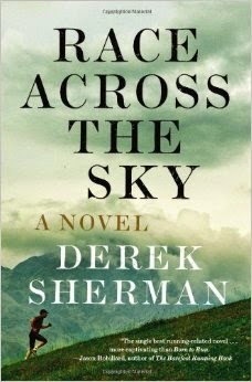 http://discover.halifaxpubliclibraries.ca/?q=title:race%20across%20the%20sky%20author:sherman