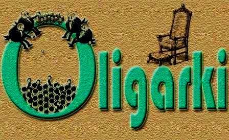 Pengertian Oligarki: Apa itu Oligarki?