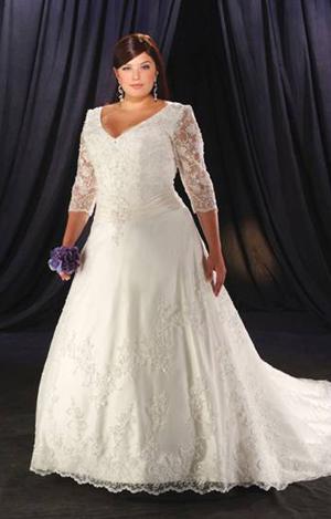 Cheap wedding dresses discount wedding dresses bridesmaid dresses