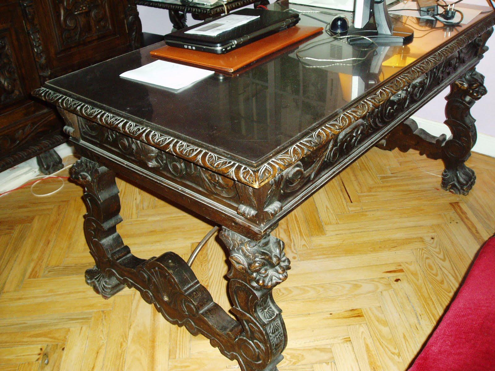 Venta muebles restaurados compra venta de muebles - Compra venta muebles antiguos ...