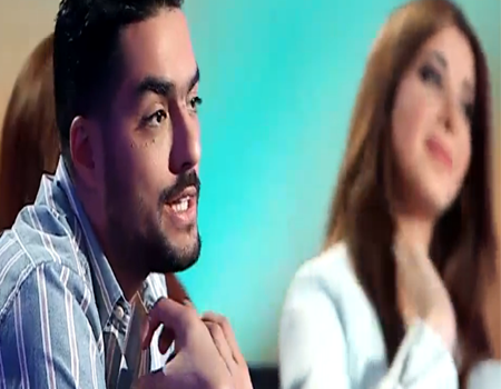 Arab Idol Season 3 Episode 3 Mbc Masr