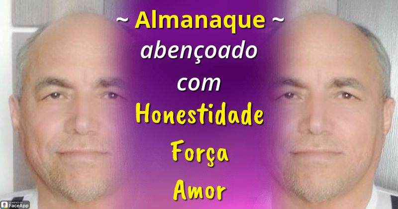 LEIA  O ALMANAQUE DO SERTAO MANUAL DO HOMEM DO CAMPO