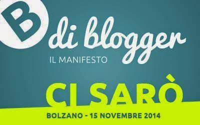 BdBlogger