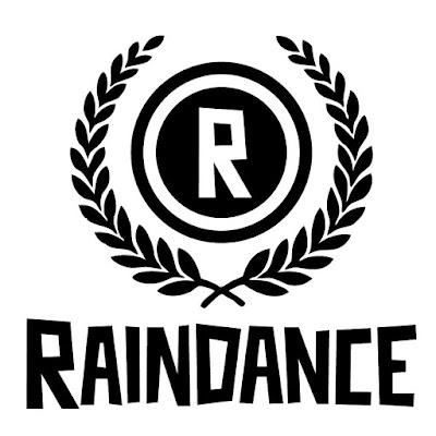 https://www.youtube.com/user/RaindanceFilmFest