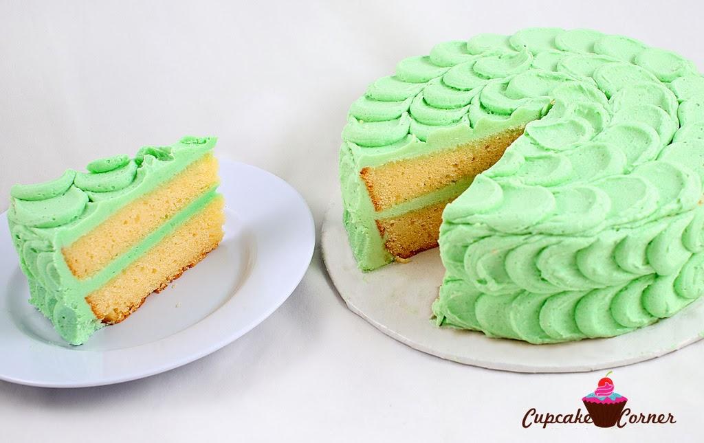 Cupcakes, Birthday Cakes, Engagement Cakes, Wedding Cakes ...