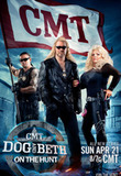 Dog and Beth On the Hunt S03E12 Old Friends, New Beginnings