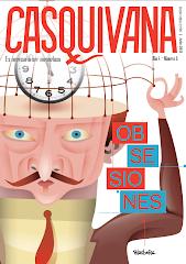 Casquivana 6