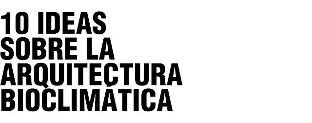 Arquitectura-bioclimatica-segovia-madrid