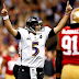 Baltimore Ravens Win Super Bowl XLVII [What's Fresh]