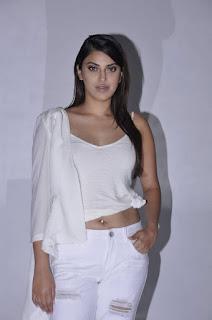 Anushka Ranjan (1).jpg