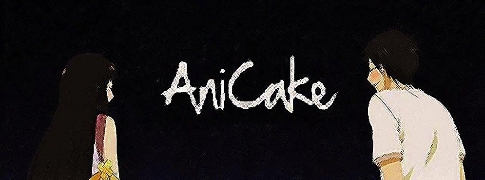 AniCake