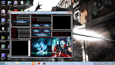 best ban booot floood Screenshot%2B-%2B13_08_2012%2B%252C%2B02_39_29%2B%25D9%2585