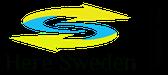 العرب في السويد Araber i Sverige