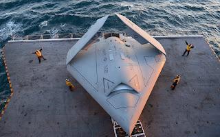 us navy 502 dron