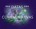 ** DATAS **