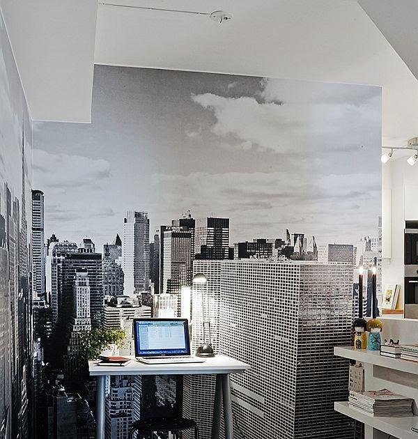 Dise o de interiores arquitectura 30 escritorios para for Disenos para el hogar