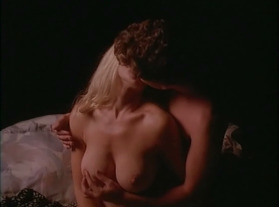 Shannon tweed sexual response 7