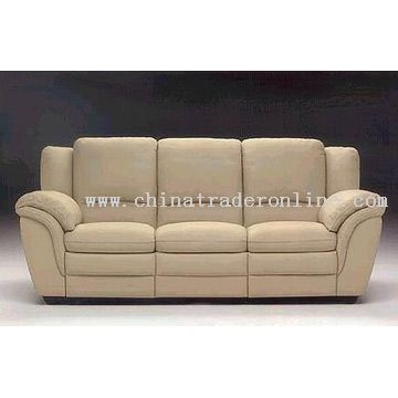 sofa set with qutions rs 28000 only