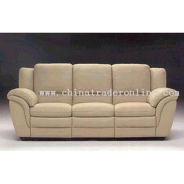 Furniture Front Sofa Sets New Design