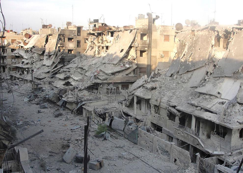[Image: Ruins+of+Syria+4.jpg]