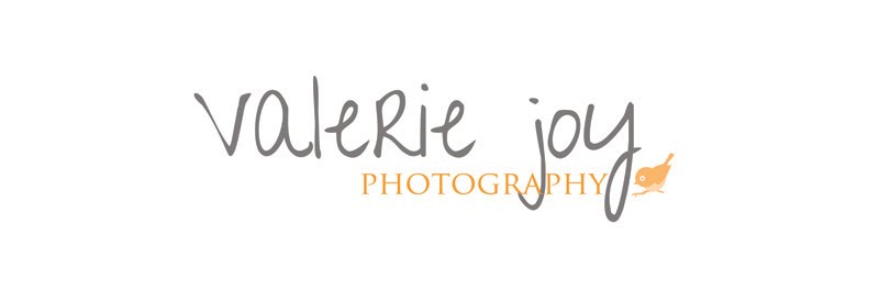 Valerie Joy Photography