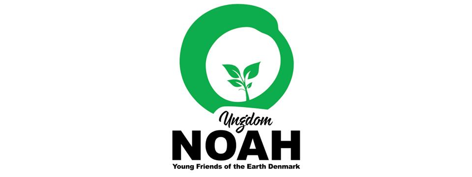Ungdom NOAH