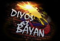 Diyos at Bayan TV Talk Show | God and Country Zoe Broadcasting Network
