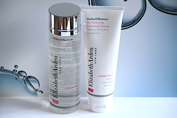 elizabeth arden visible difference test avis