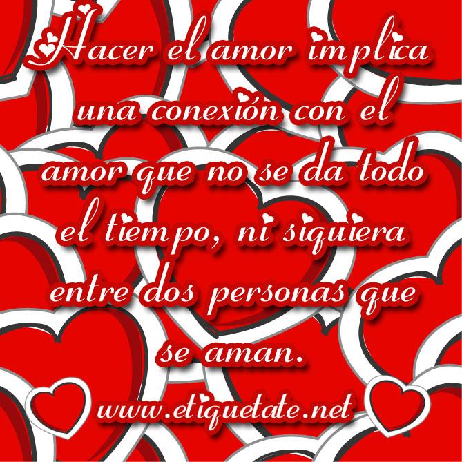 Imagenes Linda 39 s De Amor