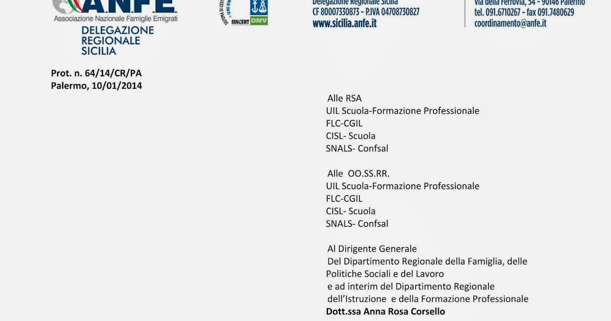 Ipotesi accordo contratto commercio 2013 autos post for Ccnl legno arredamento industria