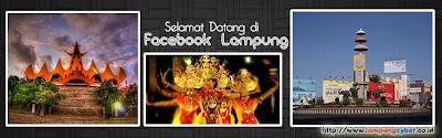 facebook-lampung-bloglazir.blogspot.com