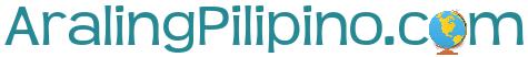 AralingPilipino.com