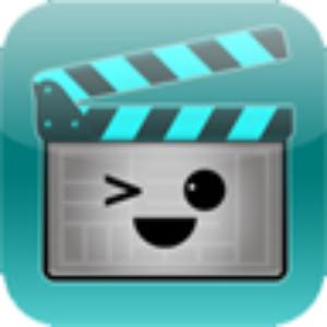 Effects အလန္းေတြနဲ႔ ကပ္/ ျဖတ္/ ညပ္ ..။ဗီြဒီယိုလုပ္မယ္-Video Editor v2.5Apk