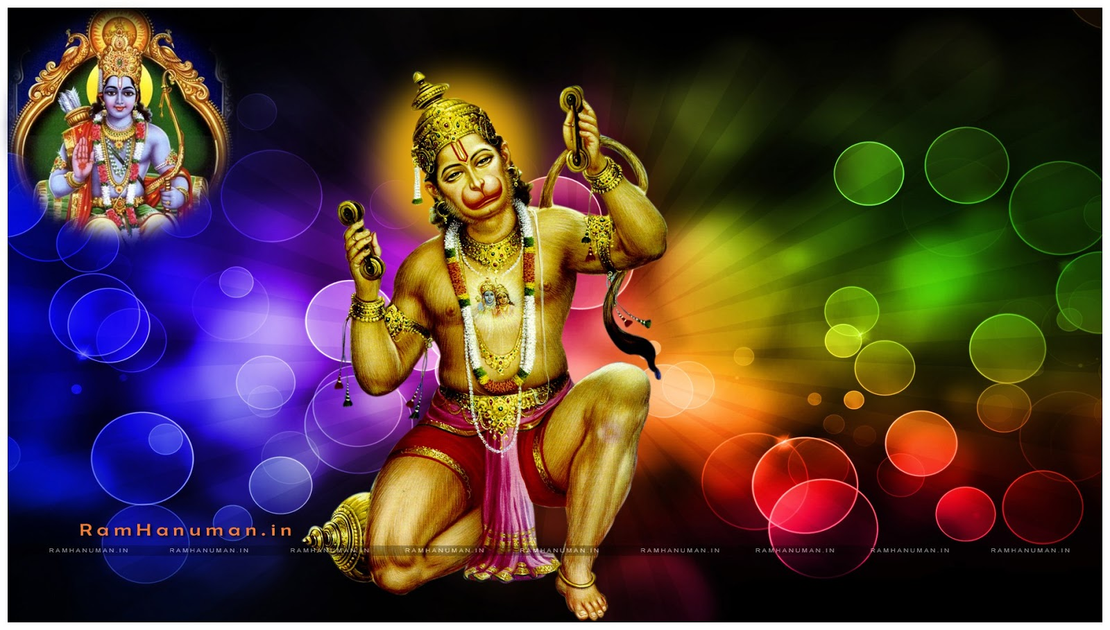 hanuman images photos pictures and wallpapers 2016 lord hanuman