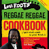 A recipe for failure: Reggae Reggae appeal is dismissed
