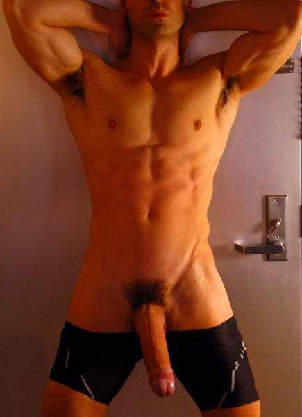 Dick Photo