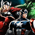 Marvel avengers Alliance Trainer - Working Trainer No Scam