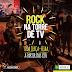 Rock na Torre de TV - Toda terça