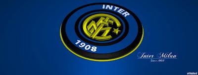 Inter De Milão