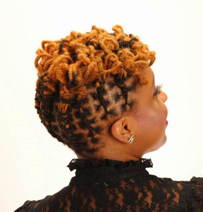 The locitude blog 7 locitude locinspiration hair styles for 7 curly up do pmusecretfo Image collections