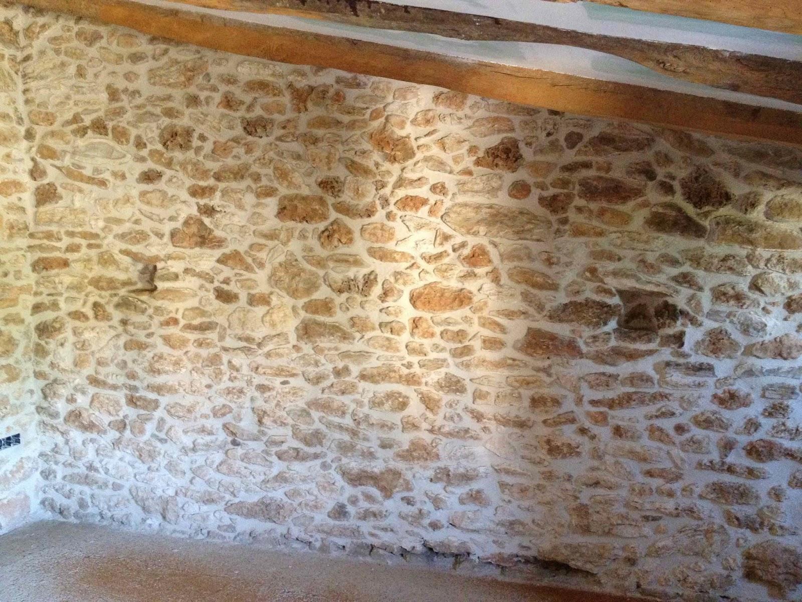 Renovar una fachada hormig n impreso en zaragoza huesca for Hormigon impreso paredes