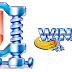 Download Winzip 19.0.11294 free and easy