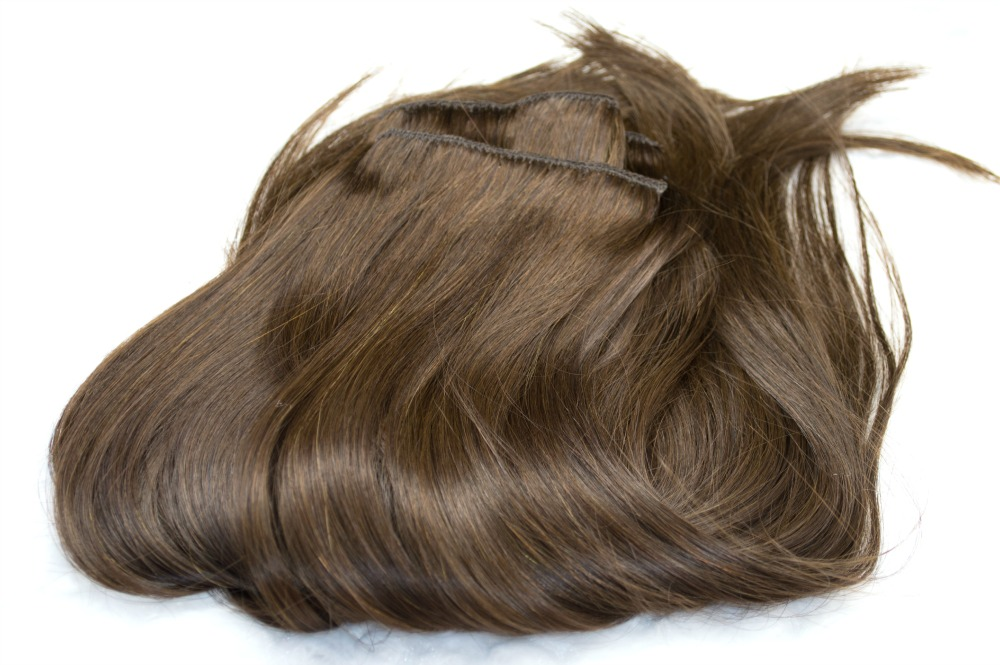 Hair Extensions Care Guide 115