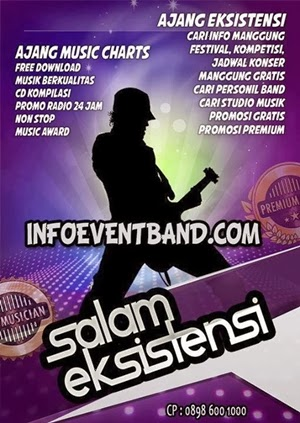www.infoeventband.com