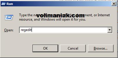 cara instal aplikasi dapopaudni yang eror