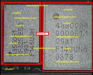 Solusi Sinyal Nokia 2700c