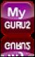 MyGuru2