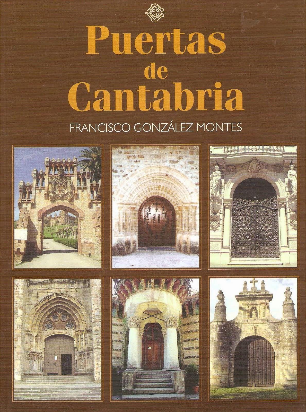 Puertas de Cantabria