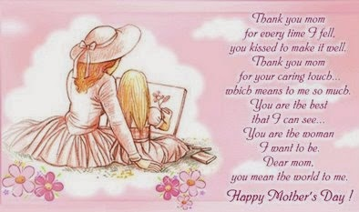instagram best wishes for mothers day image
