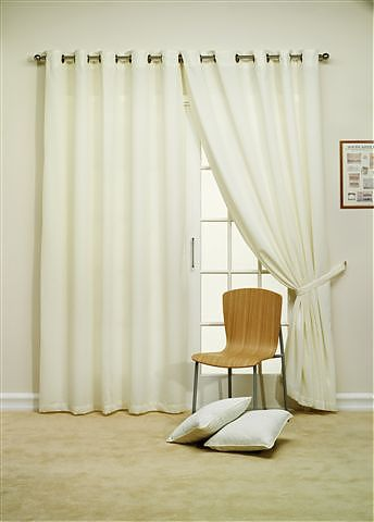 modern furniture new modern voile curtains design ideas 2011